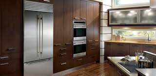 kitchen plain wood design standard kitchen cabinet idea cabinet kitchen standard kitchen cabinet depth brown plywood kitchen cabinet built in hob natural brown laminate