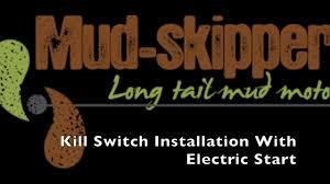670cc Predator Engine Wiring Diagram Kill Switch Installation Youtube