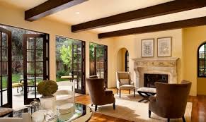 Pictures French Doors - 40 stunning sliding glass door designs for the dynamic modern home