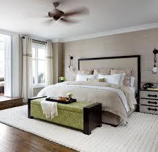 master bedroom design ideas small master bedroom design ideas for small master