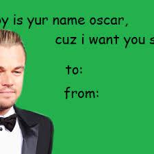 Funny Valentines Day Cards Meme - funny valentine cards tumblr 56e552e18b19f241a35b26a7342f0c11 meme