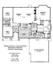 starter home floor plans house plans 90s house floor plan prairie style home plans