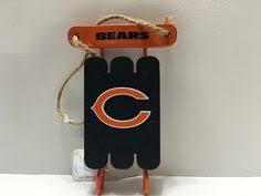watch washington redskins vs chicago bears christmas eve nfl