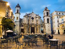 Pennsylvania how to travel to cuba images Top 15 places to go in 2015 cuba helsinki cape town photos jpg