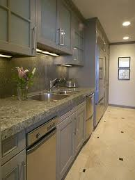 Kitchen With Brown Cabinets Kitchen Cabinet Knobs Pulls And Handles Hgtv