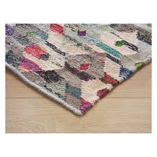 Multi Coloured Rug Uk Flat Weave Rugs Uk Inspirations U2013 Home Furniture Ideas