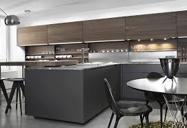 varenna cuisine fitted kitchens kitchen systems pheonix varenna poliform