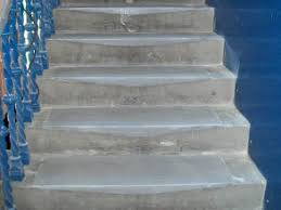 concrete repair products from belzona