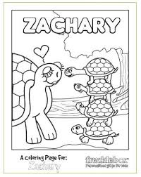 free coloring page generator