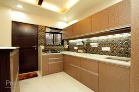 Modular Kitchen Interiors Kitchens India Benefits Of Modular Kitchens Interior Design