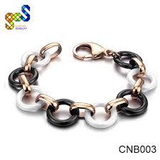 ceramic bracelet fashion images Ceramic bracelet fashion bracelet jpg