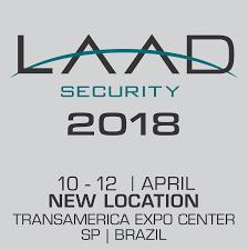laad 2018