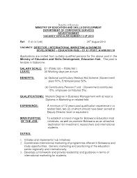 Best resume writing services dc yelp   plar biz