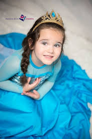 Elsa Halloween Costume Girls 2014 Frozen Diy Elsa Crown Costumes Halloween Disney Glitter