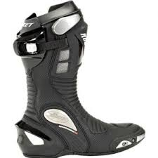 best cruiser motorcycle boots best motorcycle boots review of 2018 a complete buyer s guide