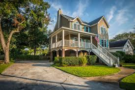 pleasant beach village old village landing homes for sale mount pleasant real estate