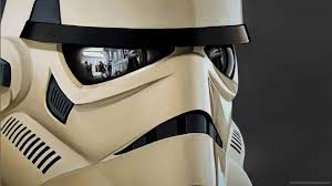 lego star wars stormtroopers wallpapers 1920x1080 stormtrooper with reflections wallpaper