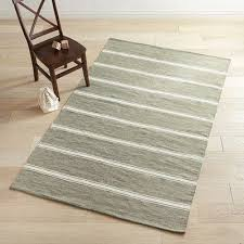 Grey Striped Rug 72 Best Rugs Images On Pinterest Area Rugs Outlet Store And Stairs