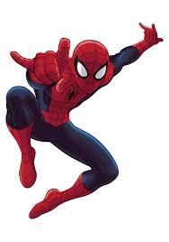 100 spider man clip art images free download