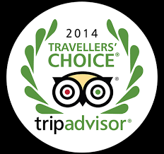 travelers choice images Awards certifications the golden tusk png