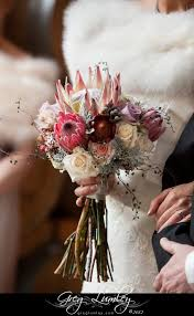 wedding flowers cape town 15 best fynbos for weddings images on wedding bouquets