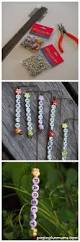 Garden Craft Terra Cotta Marker - best 25 garden markers ideas on pinterest backyard garden ideas