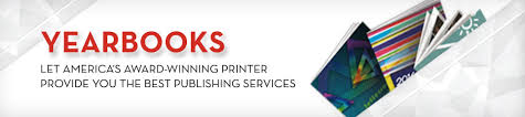 yearbook publishing yearbook printing and yearbook publishing marathon press