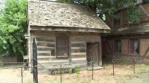 historic lancaster county house up for sale wpmt fox43