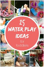 outdoor activities and play ideas for children
