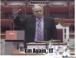 Pastor Meme - crazy north carolina pastor please lets make this a meme by