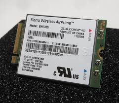 si e ordinateur sans fil carte adaptateur pour lenovo thinkpad x1 carbon sans fil