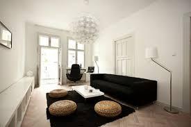 minimalist decoration home design ideas