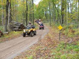 Wisconsin Atv Trail Map by Other News Rolling Hills Snowmobile U0026 Atv Club