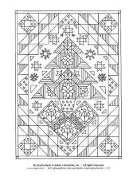 free 92 holiday coloring book coloring books coloring
