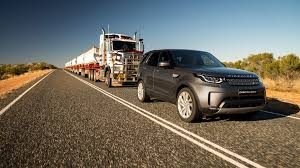 Discovery Interior 2017 Land Rover Discovery Interior Spy Attempt Offers Limited