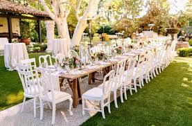 Planning Your Own Wedding Planning Your Own Wedding Party U2013 Www Mitchteryosa Com Parenting