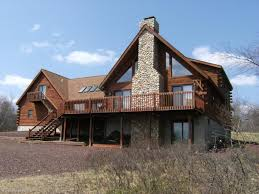 Cottage Rentals Poconos by Log Cabin Homes For Your Pocono Experience