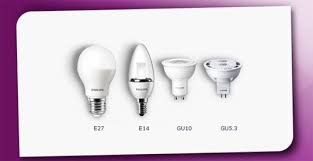 common light bulb types amazon co uk light bulb buying guide lighting