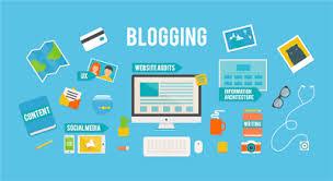 cara membuat blog yang gratis jugainfo blogspot com kali ini saya akan berbagi tutorial cara