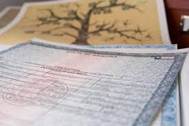 lexisnexis identity verification documents needed for personal identity verification