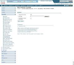 consumer profile template contegri com