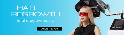 Laser Hair Growth Hat Hair Regrowth Australia World U0027s No 1 Brands In Hair Loss Products