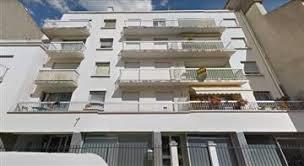 location bureau vincennes bureaux location vincennes offre 3029 cbre