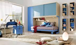 chambre design garcon décoration armoire chambre ado garcon 38 le havre armoire