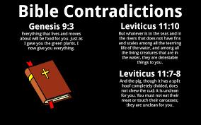 the bible diet rebrn com