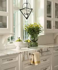 kitchen cabinet towel rail special kitchen features