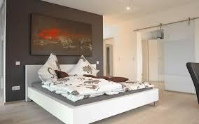 Bilder Im Schlafzimmer Ankleide Begehbarer Kleiderschrank