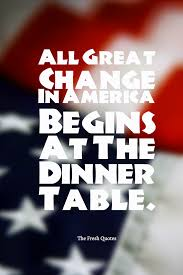 american quotes inspiring and facts quotes sayings