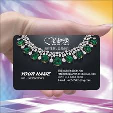 Momo Business Cards Buy Jewelry Shop Business Card Business Card Design And Production