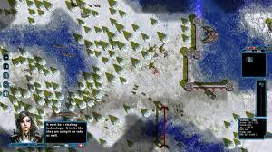 World War 3 Map by Everything You Need To Know About Machines At War 3 Egmr